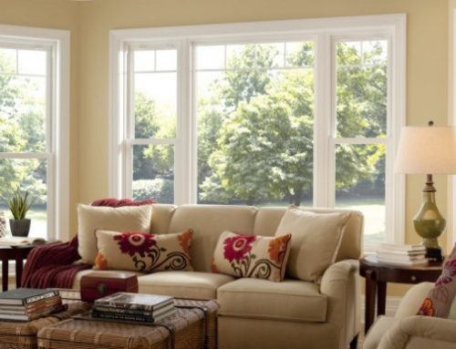 All You Need To Know Before Opting For Double Hung Windows In Sydney
