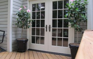 outdoor-patio-french-doors