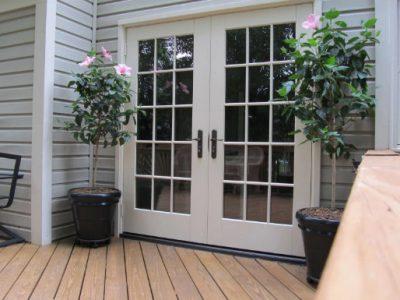 outdoor-patio-french-doors