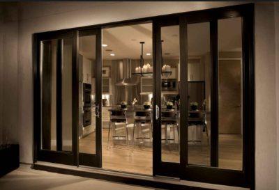 patio-sliding-glass-doors