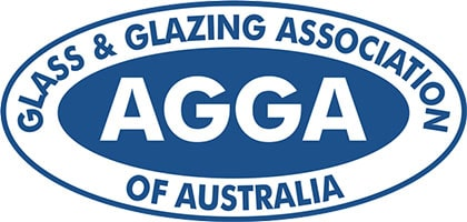 glass & glazing association of NSW