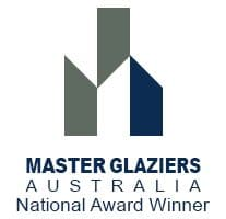 masters-glaziers-awards