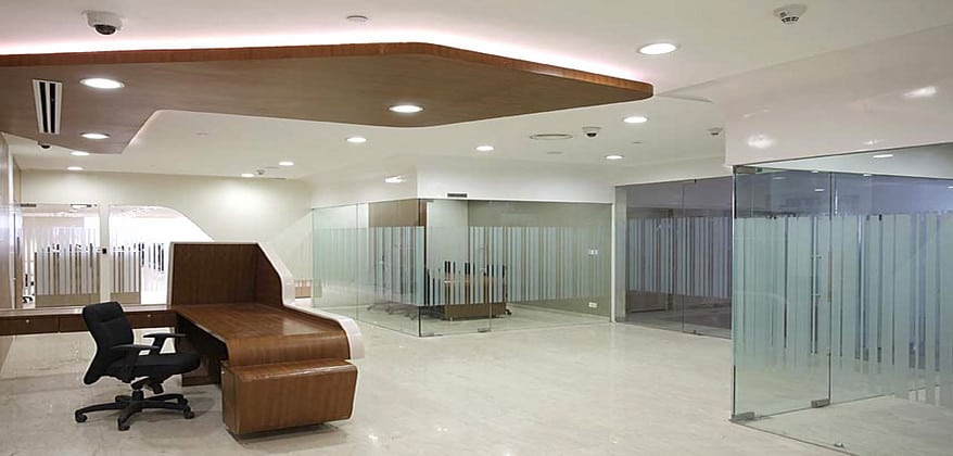 portable glass office partitions sydney