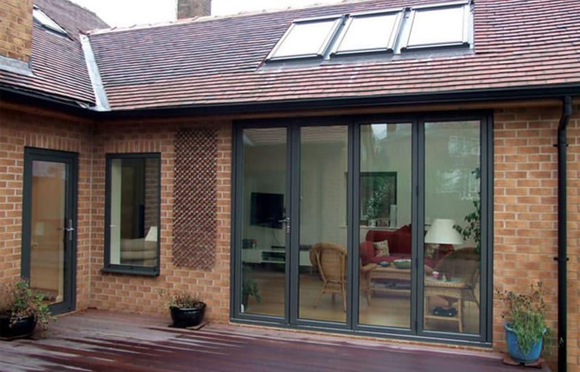 aluminium 2000 windows manufacturers
