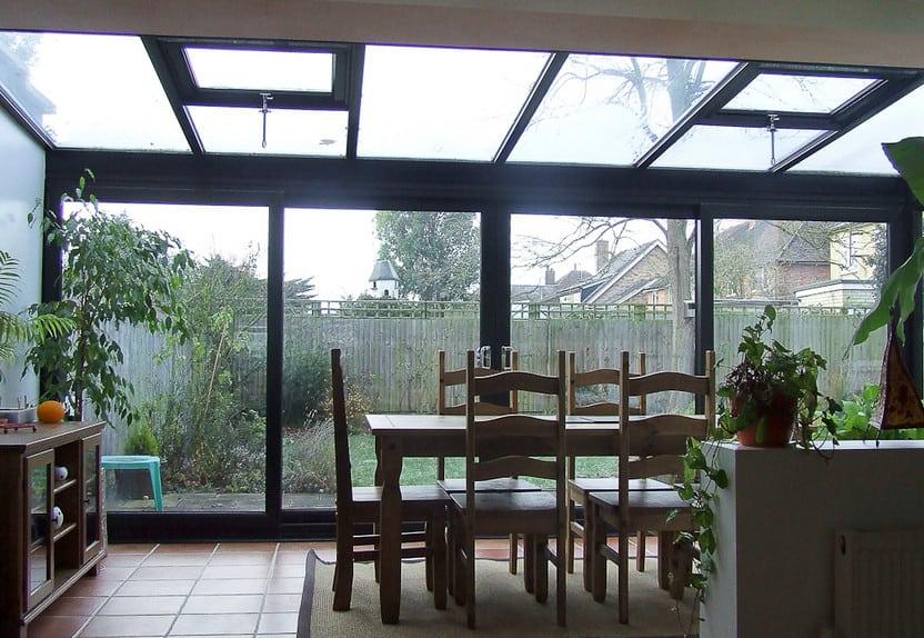 aluminium windows quote online sydney