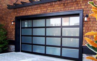 aluminum garage doors prices sydney