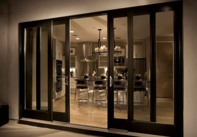 sliding doors design ideas sydney