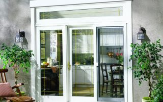beautiful french doors in sydney