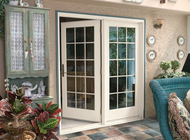 What To Look For In Sliding And Patio Doors Aluminium